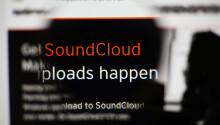 Soundnode is the SoundCloud desktop app you've been waiting for