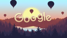 Google asks for government approval to experiment with 6GHz Wi-Fi