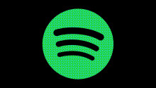 Spotify clones built with a $38 script might soon be shut down