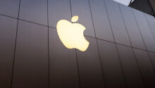 Apple denies favoring its own apps in App Store search results (Updated)