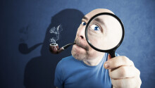 5 ways to investigate your competitors like Sherlock Holmes Featured Image