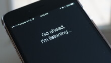 Apple apologizes for snooping on Siri users, promises consent moving forward