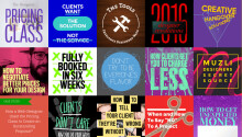 25 promising digital design blogs to follow this year Featured Image