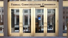 The FCC finally approves low-income subsidy for Broadband Featured Image