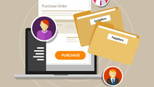 Why Systems Admins are the Perfect Gatekeeper to Sales Success Featured Image