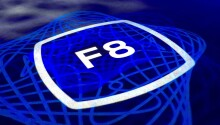 Everything Facebook announced at F8 2016