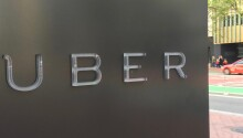 Uber won't reclassify drivers as employees, despite California's AB5 ruling (Updated)