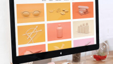 Etsy launches Pattern, an online store builder to take on Squarespace and Shopify