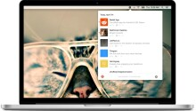 Product Hunt's new Mac app is ready to invade your status bar Featured Image