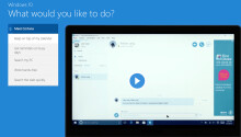 Tempted to try Windows 10? New 'emulator' let's you do it without installing the OS