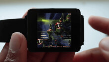 Here's how to play Counter Strike on your Android Wear watch Featured Image