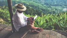 98 lifestyle and work resources for digital nomads Featured Image