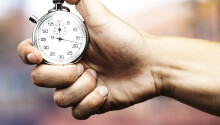 6 easy ways to save time on marketing Featured Image