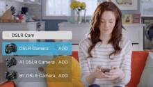 Trov may have just made insurance something you'll enjoy Featured Image