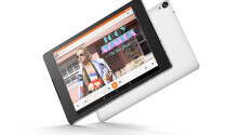 HTC isn't making any more Nexus 9 tablets, so hurry and buy one if you want it
