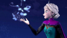 The Web wants Frozen 2 to debut Disney's first LGBT princess Featured Image