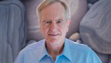 How I (almost) screwed up my interview with ex-Apple CEO John Sculley