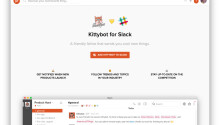 Product Hunt joins the automation game with its first Slack-based bot