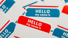 4 mistakes to avoid when picking your business name Featured Image