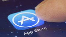 WWDC approaches and Apple's still king of the app stores Featured Image