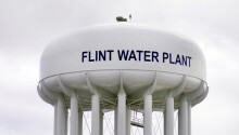 Google wades into Flint's poisoned water scandal Featured Image