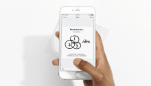 Dropbox adds a document scanner and a bunch of new productivity features
