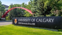 Canadian university buckles and pays $20k in bitcoin to hackers Featured Image