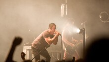 Trent Reznor throws predictable shade at YouTube Featured Image