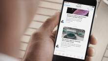 How to monetize hosted content in the age of Facebook Instant Articles Featured Image