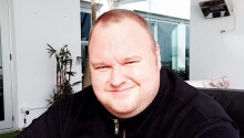 Kim Dotcom is building another Megaupload, this time with encrypted file storage