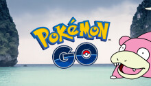 The slowpoke's guide to playing Pokémon Go Featured Image