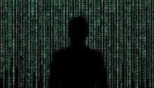 DARPA wants to create autonomous, Agent Smith-like security software Featured Image