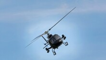 Tech in Latin America: Uber beta-tests its helicopter service