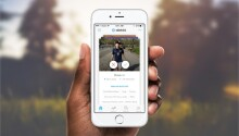 Find your perfect fitness partner with this mobile app Featured Image