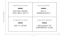 7 mental models you should know for smarter decision making Featured Image