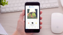 Should you really post that photo online? This app will tell you Featured Image