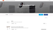 Amazon Launchpad hypes up curated shopping list with a 'Featured on Product Hunt' badge Featured Image