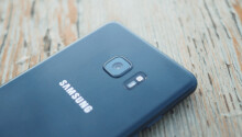 Samsung may distribute an update to brick the Note 7 next week [Update: Confirmed] Featured Image