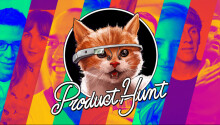 Win travel & tickets to TNW Momentum courtesy of Product Hunt Featured Image