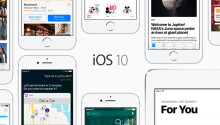 Hacking iOS 10 is your ticket to a $1.5 million prize
