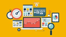 6 Tips For Inbound Sales Reps To Produce Higher Quality Leads Featured Image