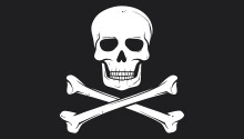 Notorious movie pirates busted by Europol and Homeland Security