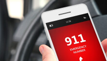400,000 infected phones is enough to take down America's 911 system Featured Image