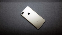 iPhone 7 review: A whole new phone that still looks the same
