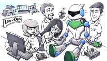 7 Critical Tools & Platforms For DevOps Success Featured Image