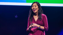 5 UX tips from Facebook's VP of Design Featured Image