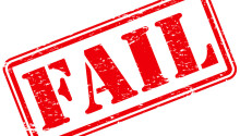6 reasons your logos fail Featured Image