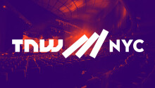 TNW NYC is tomorrow, and here's what you need to know Featured Image