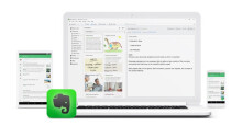 Evernote employees will be able to read your notes – here's how to stop them