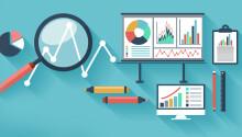 Marketing the TNW Way #17: 50+ Custom Dimensions in Google Analytics
